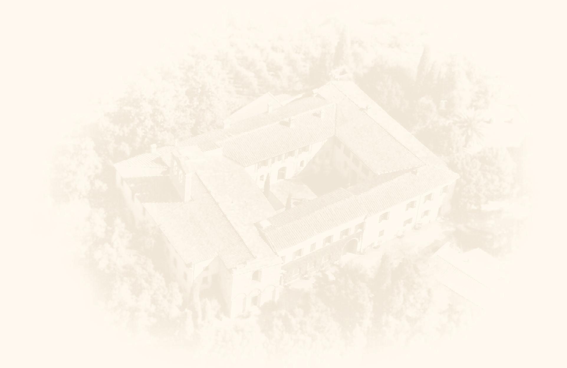 Badia-di-Morrona-4