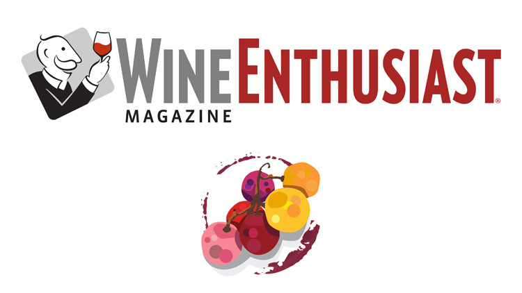 wine-enthusiast-vignaalta
