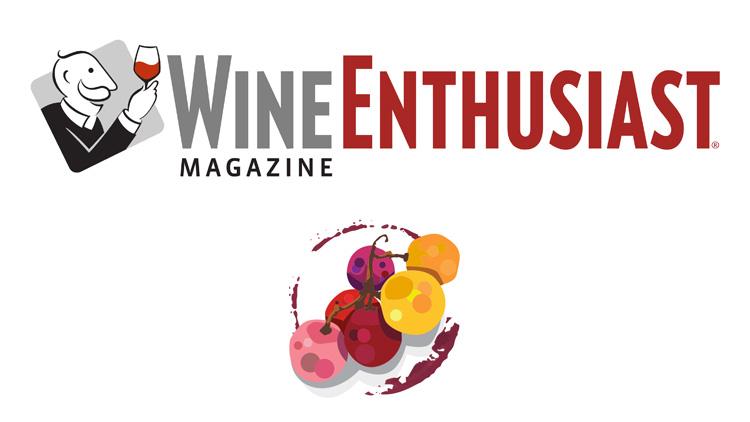 wine-enthusiast-vignaalta