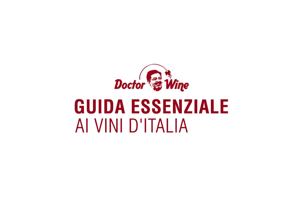 guida-essenziale_d_cernilli