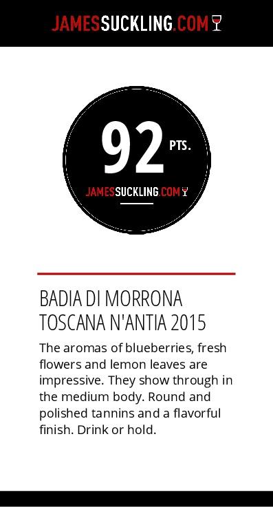 badia_di_morrona_toscana_nantia_2015-001