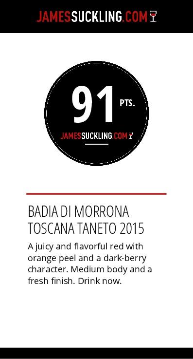 badia_di_morrona_toscana_taneto_2015-001