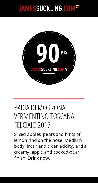 badia_di_morrona_vermentino_toscana_felciaio_2017-001