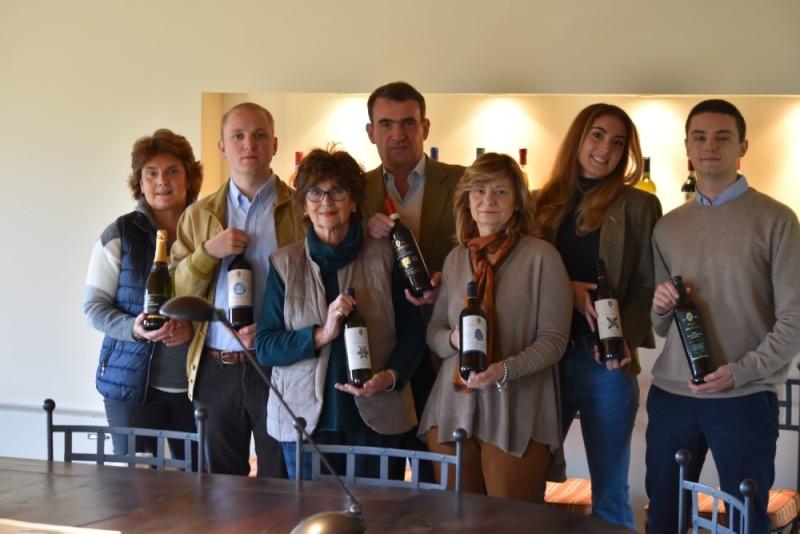 Famiglia Gaslini Alberti (2) bassa